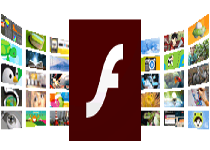 how to download flash player on chromebook